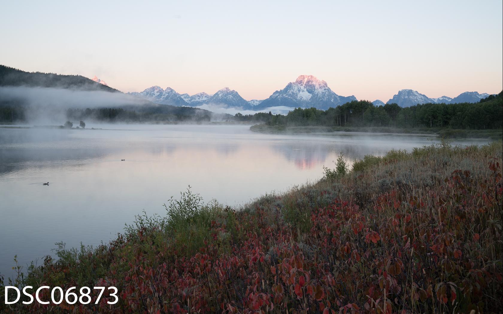 Landscapes-41.jpg