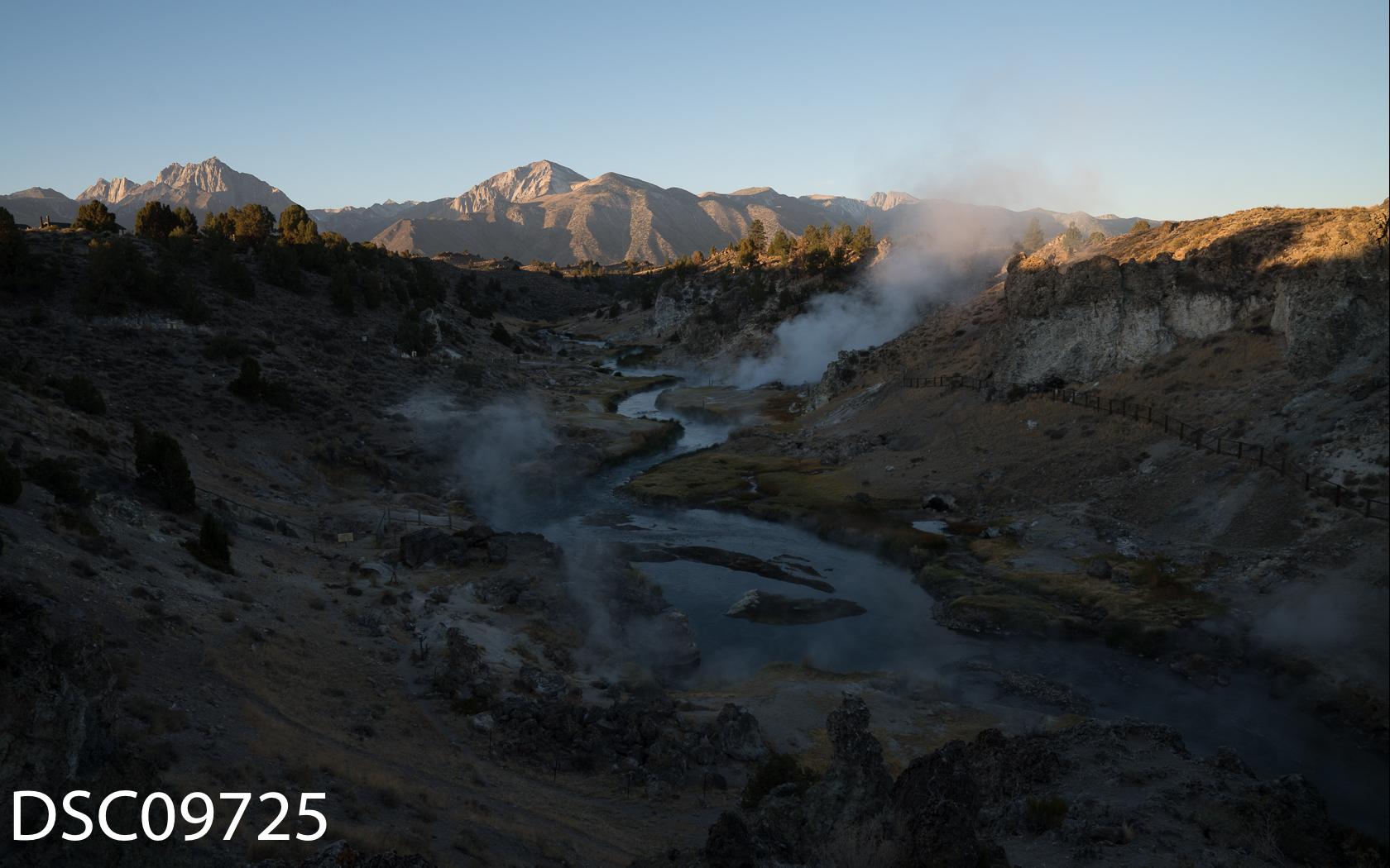 Landscapes-49.jpg