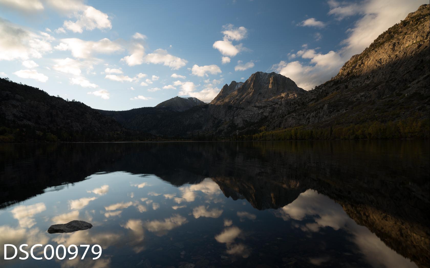 Landscapes-52.jpg