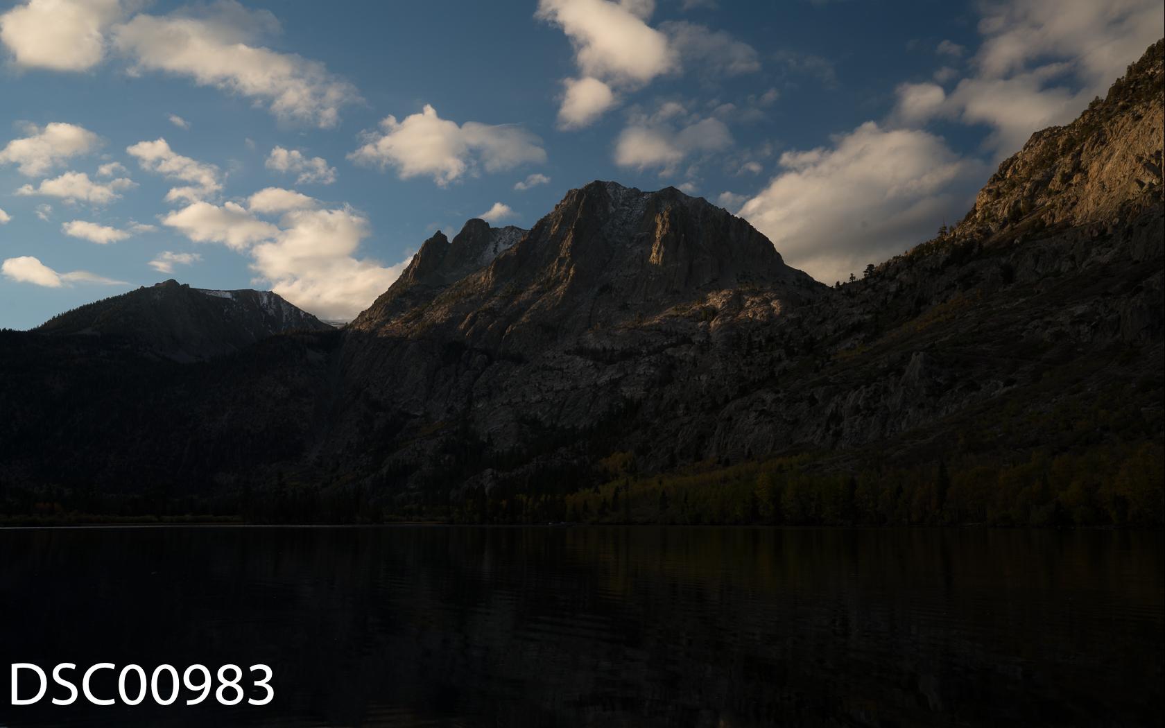 Landscapes-53.jpg