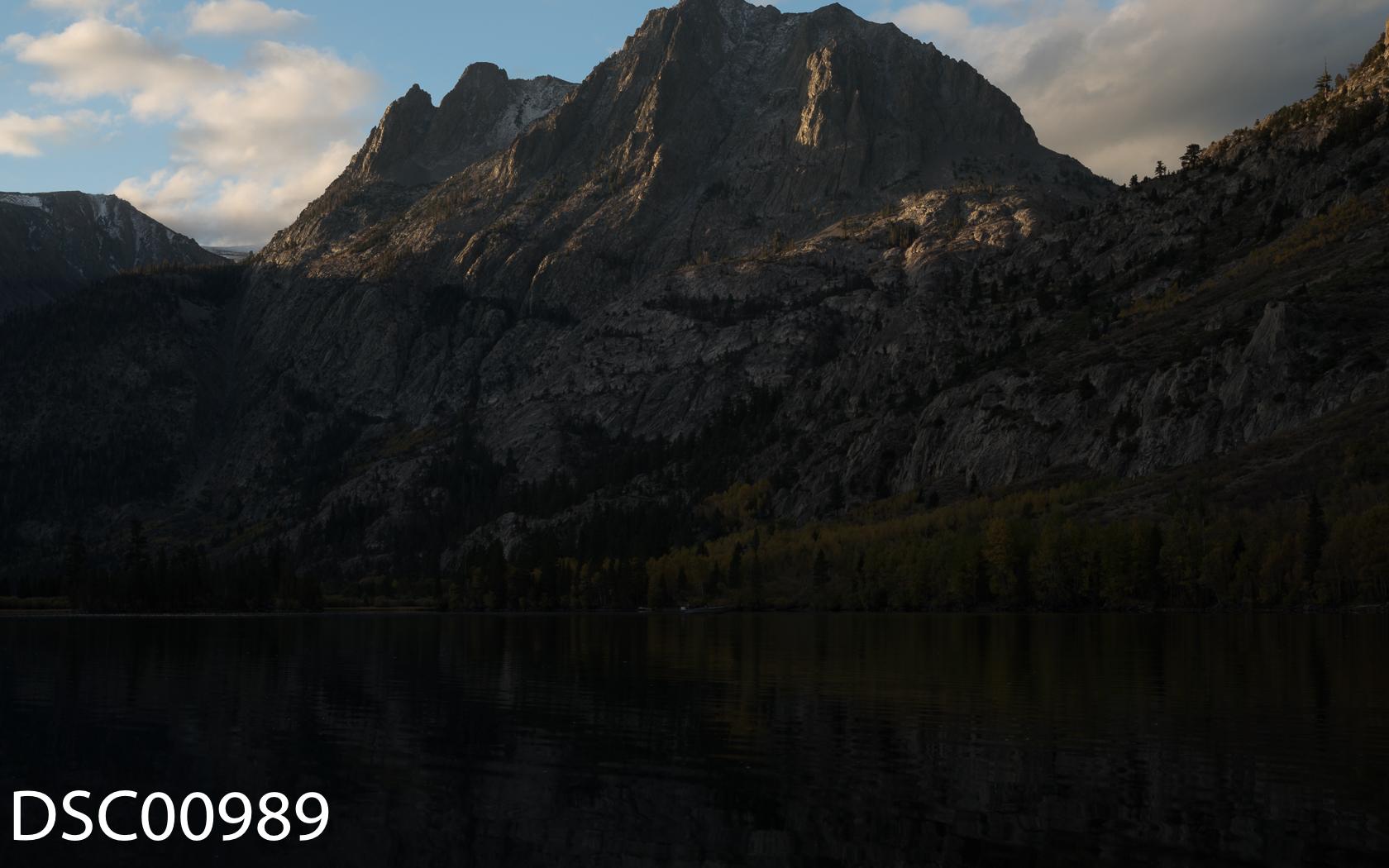 Landscapes-54.jpg