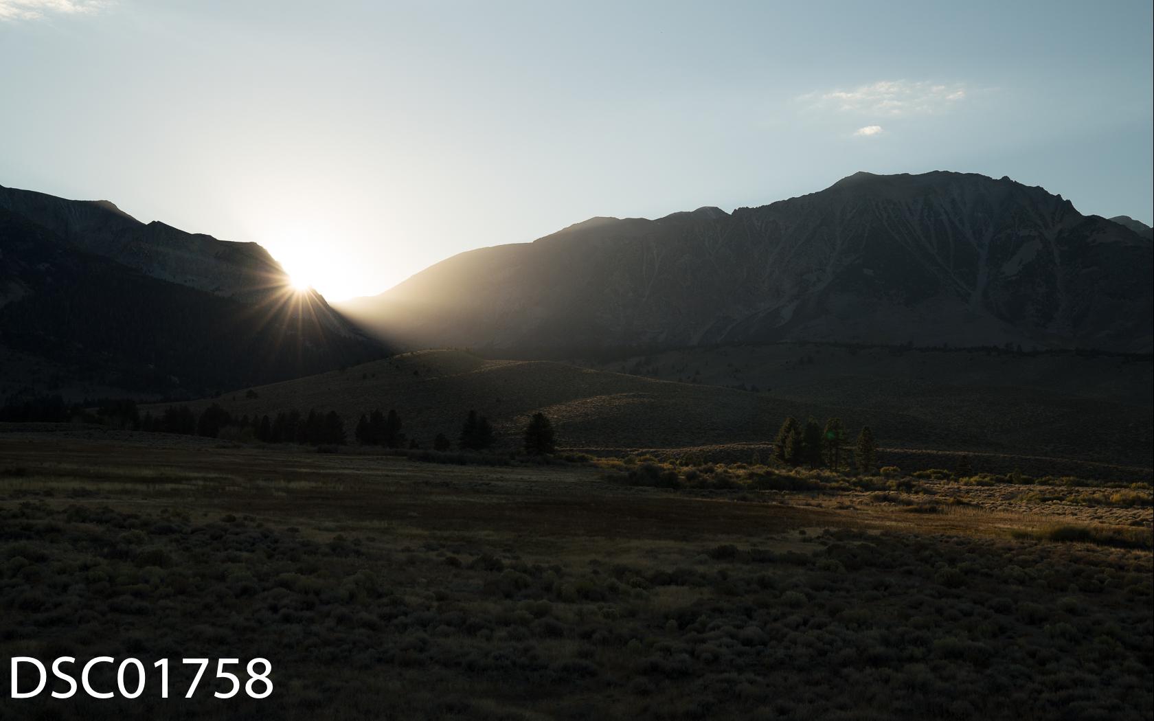 Landscapes-64.jpg