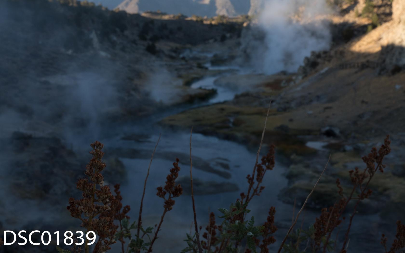 Landscapes-66.jpg