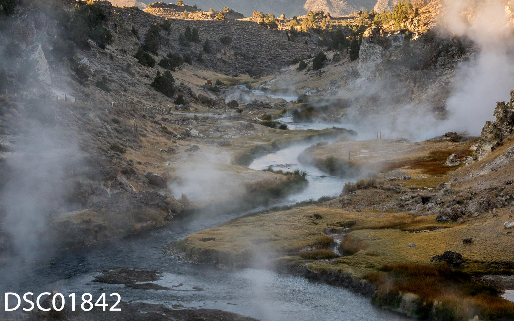 Landscapes-67.jpg