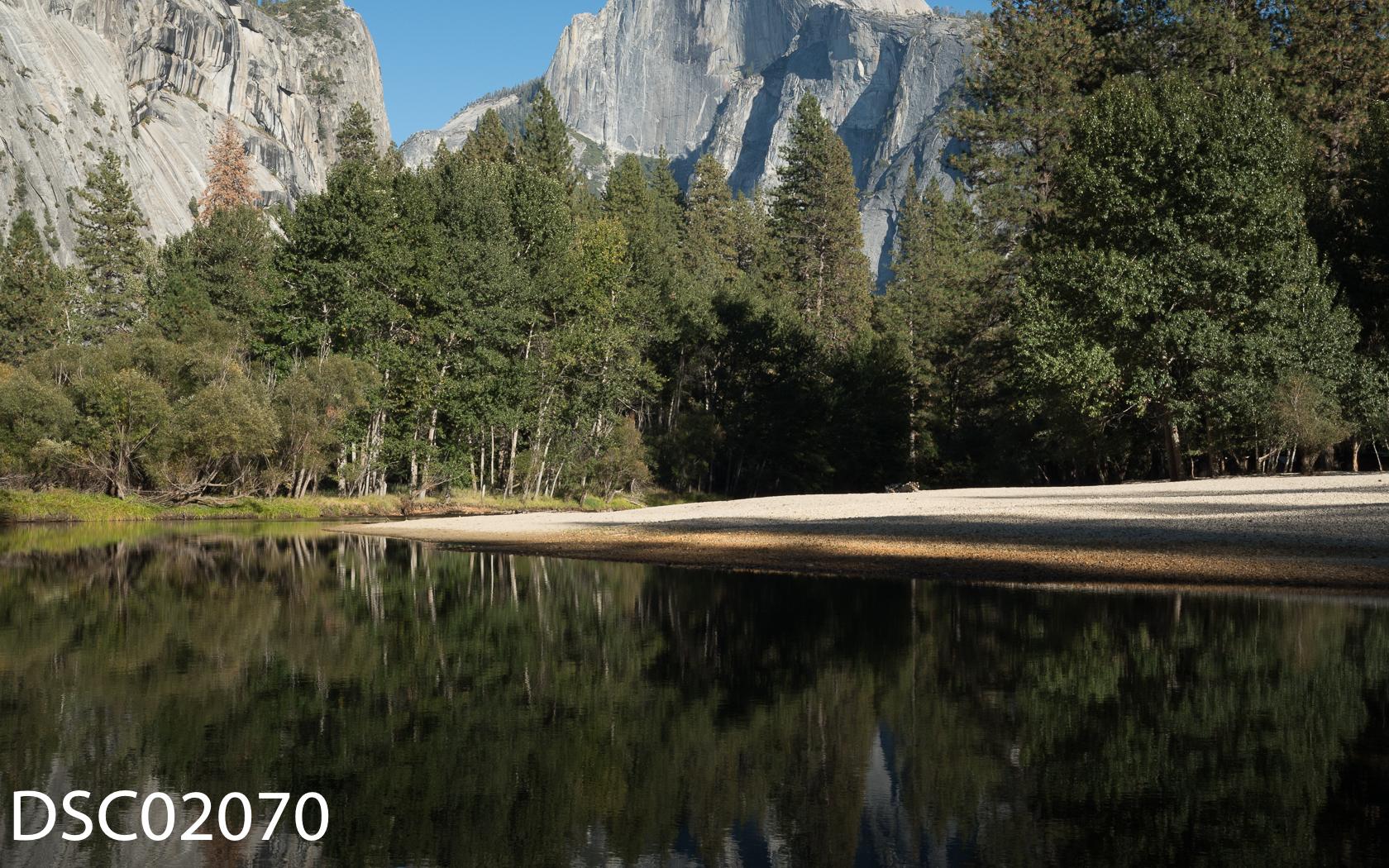 Landscapes-69.jpg