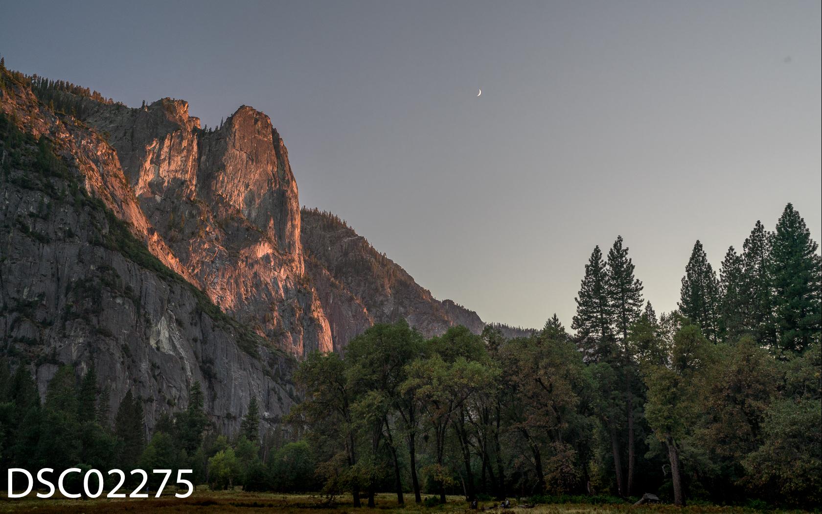 Landscapes-71.jpg