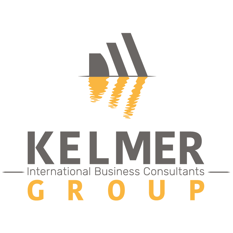 Kelmer Group