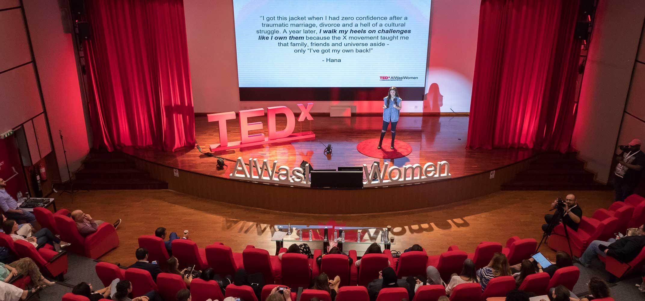 TEDx5.jpg