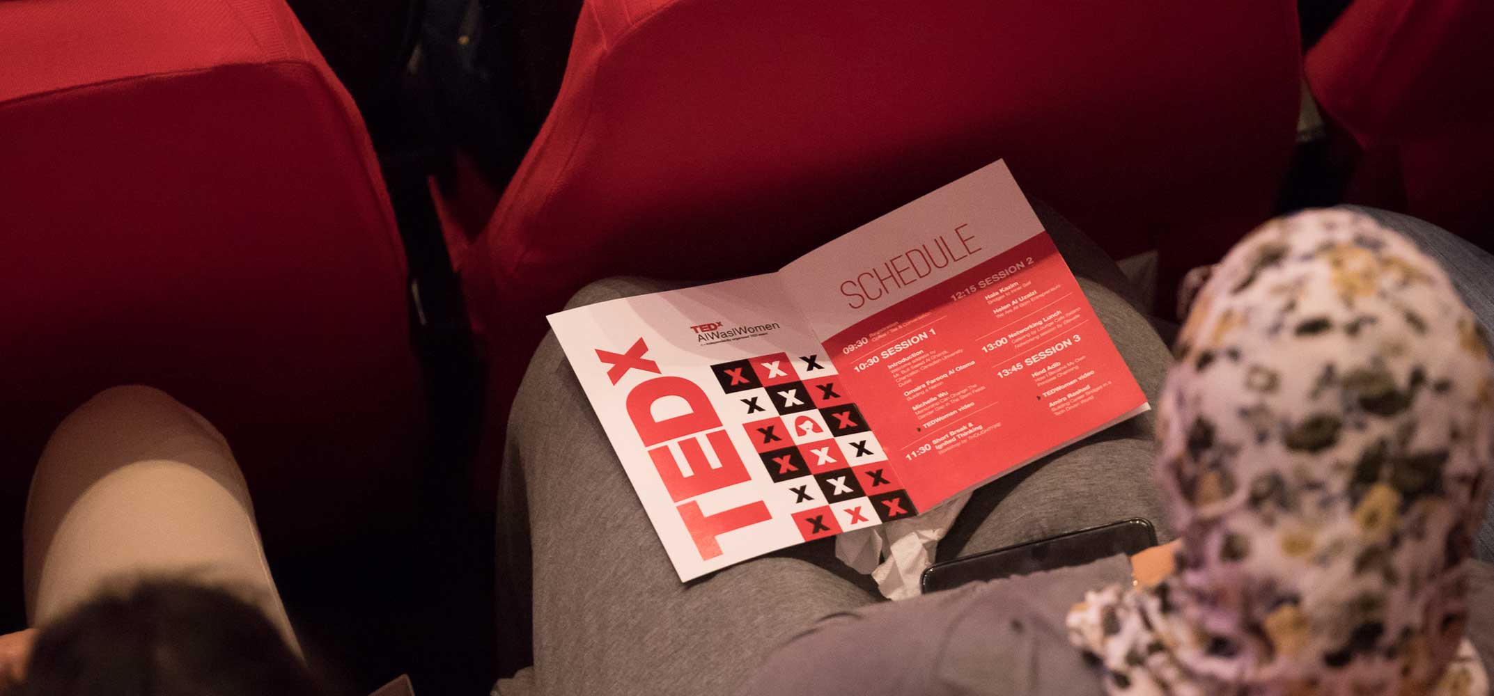 TEDx7.jpg