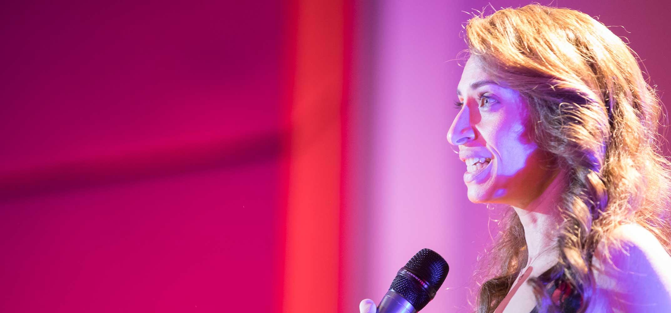 TEDx12.jpg