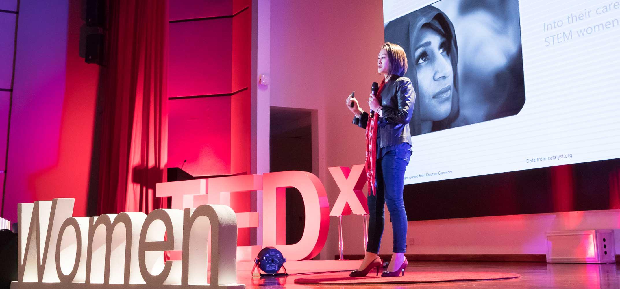 TEDx14.jpg