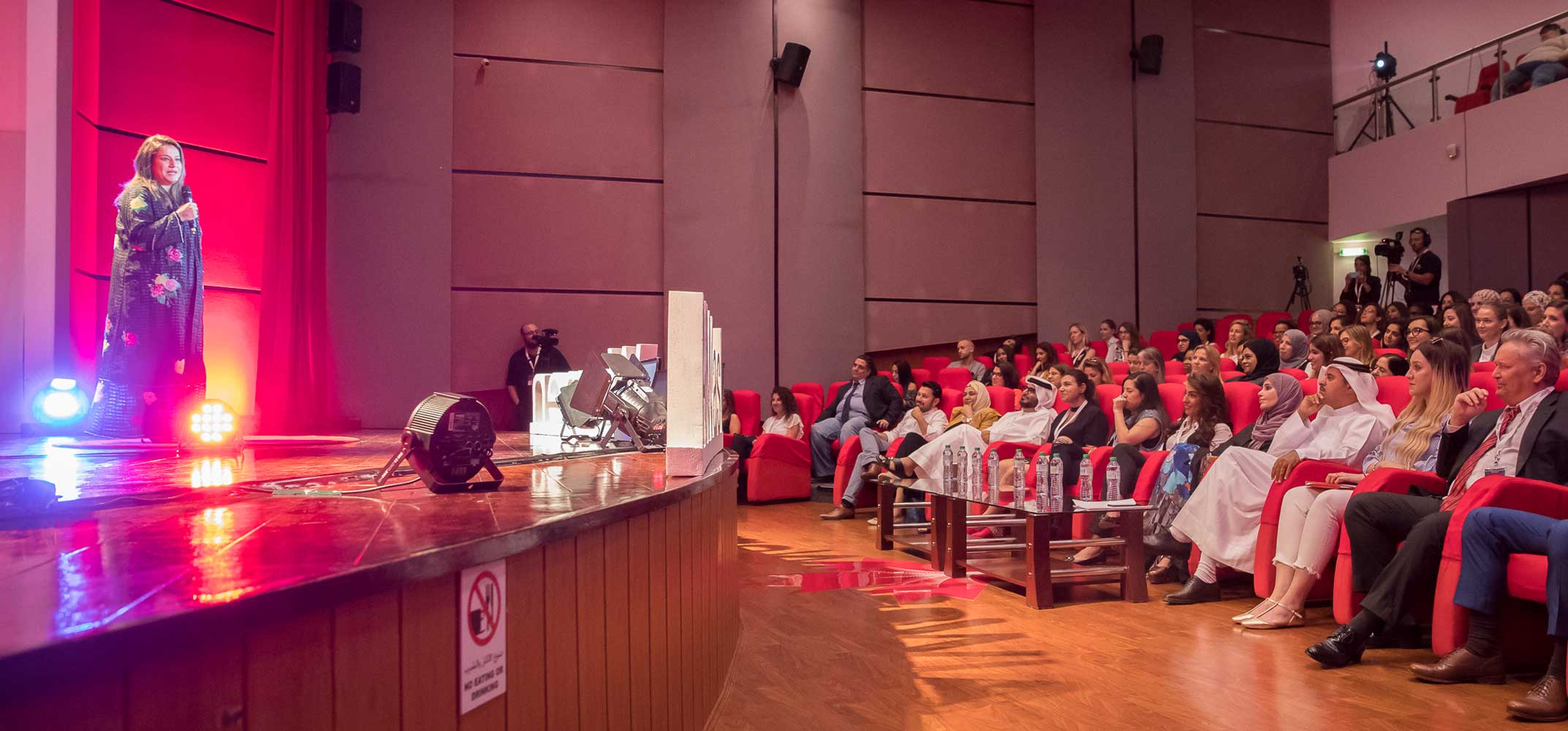 TEDx15.jpg
