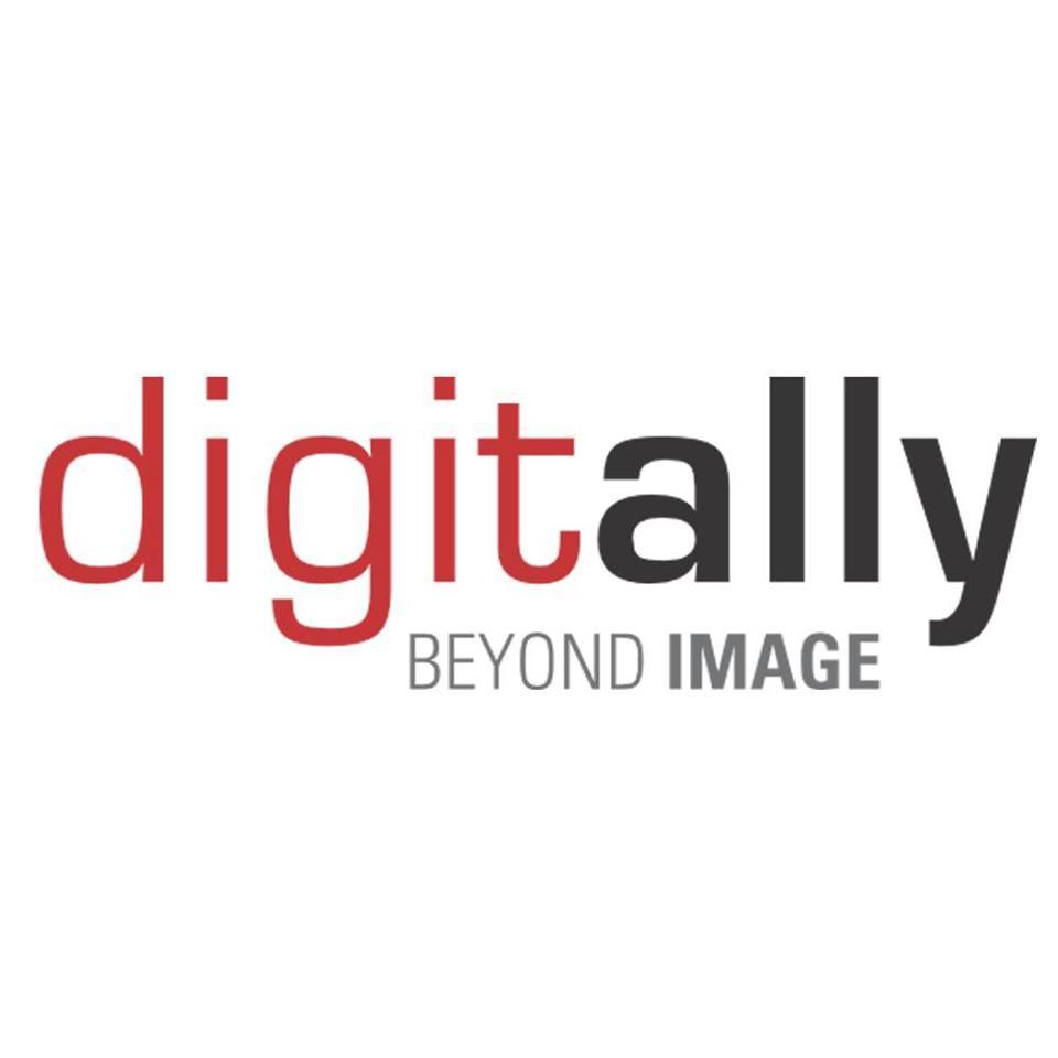digitally logo.jpg