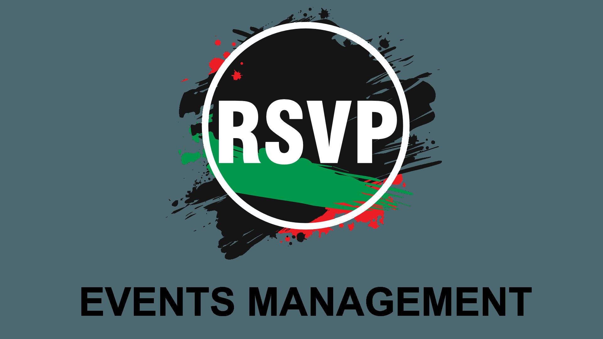RSVP-TRANSPERANT-LOGO.png