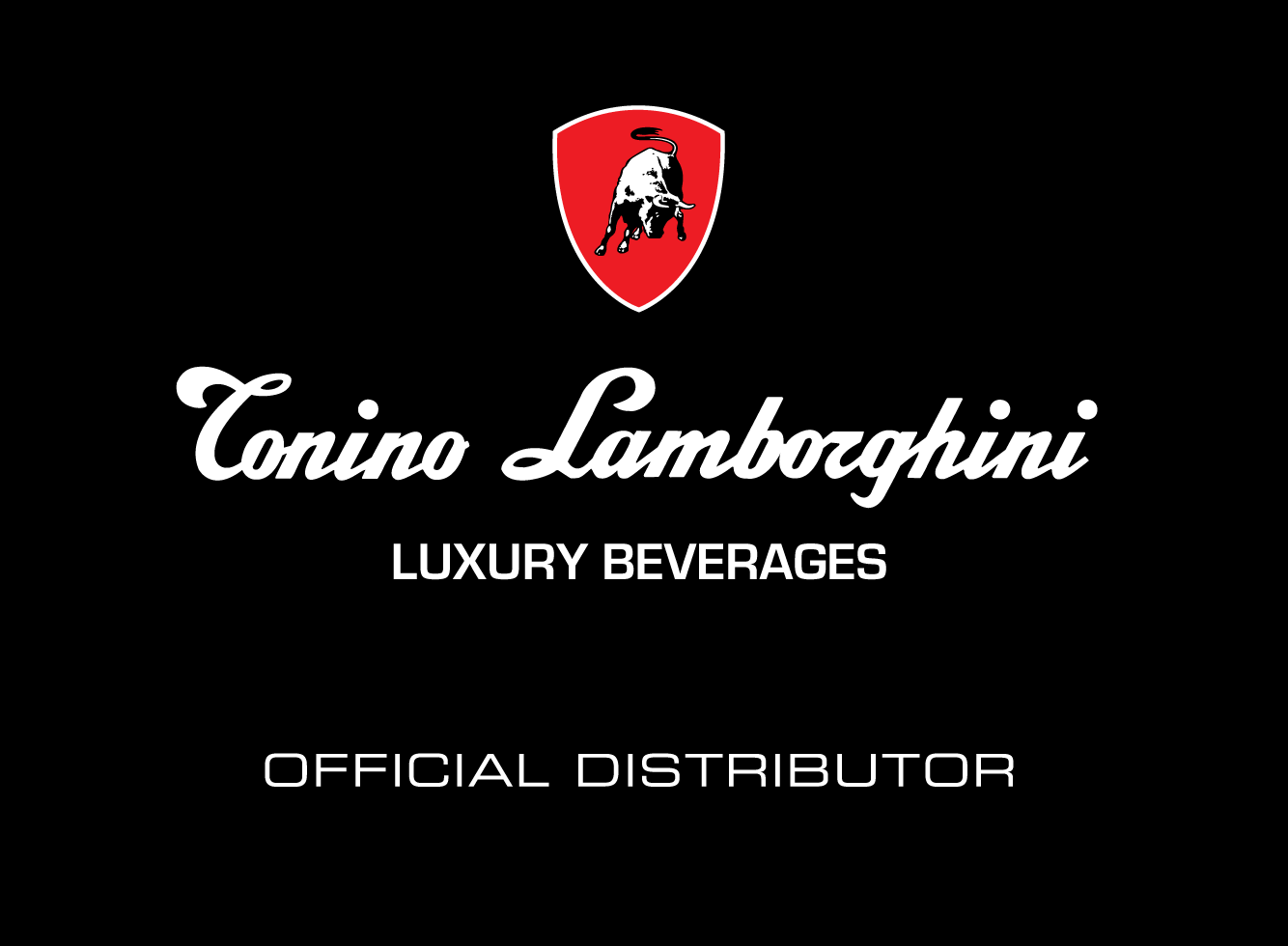 Official-Distributor_Luxury_Beverage.png