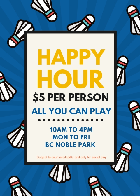 Happy Hour Flyer 2.jpg