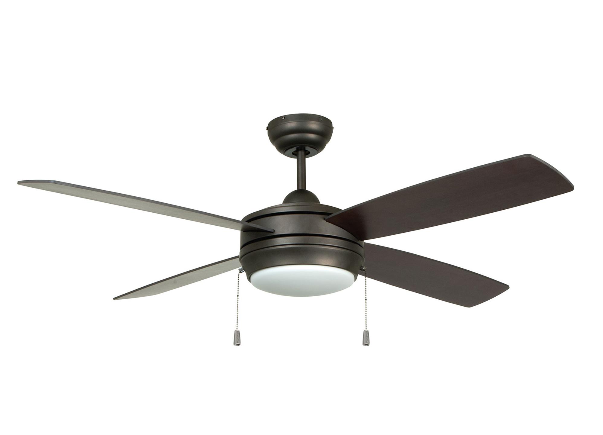 All Modern  |  Moriarty Ceiling Fan  |  $132