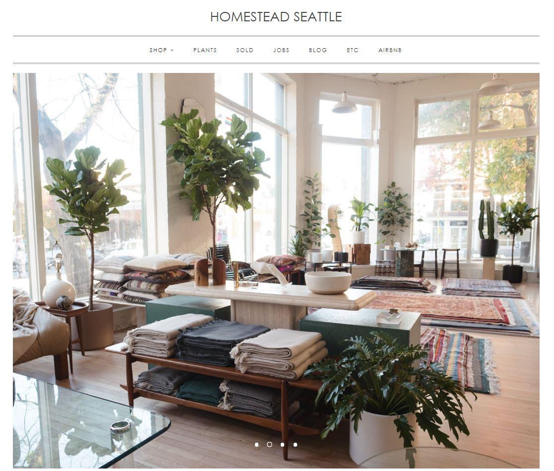 homestead seattle.JPG
