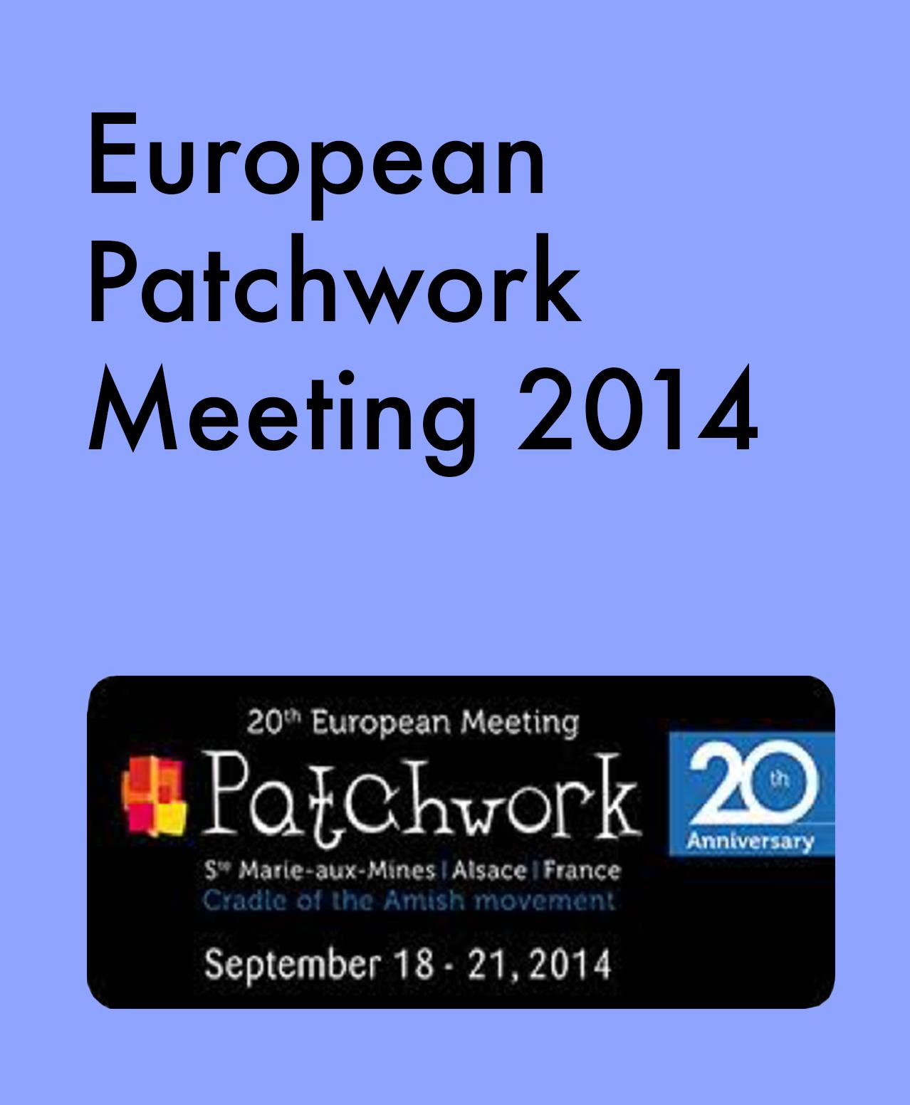 European-Patchwork_Knapp_2.jpg