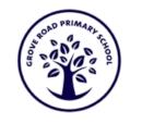 Grove Road Primary
