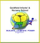 Goldfield Infants & Nursery School