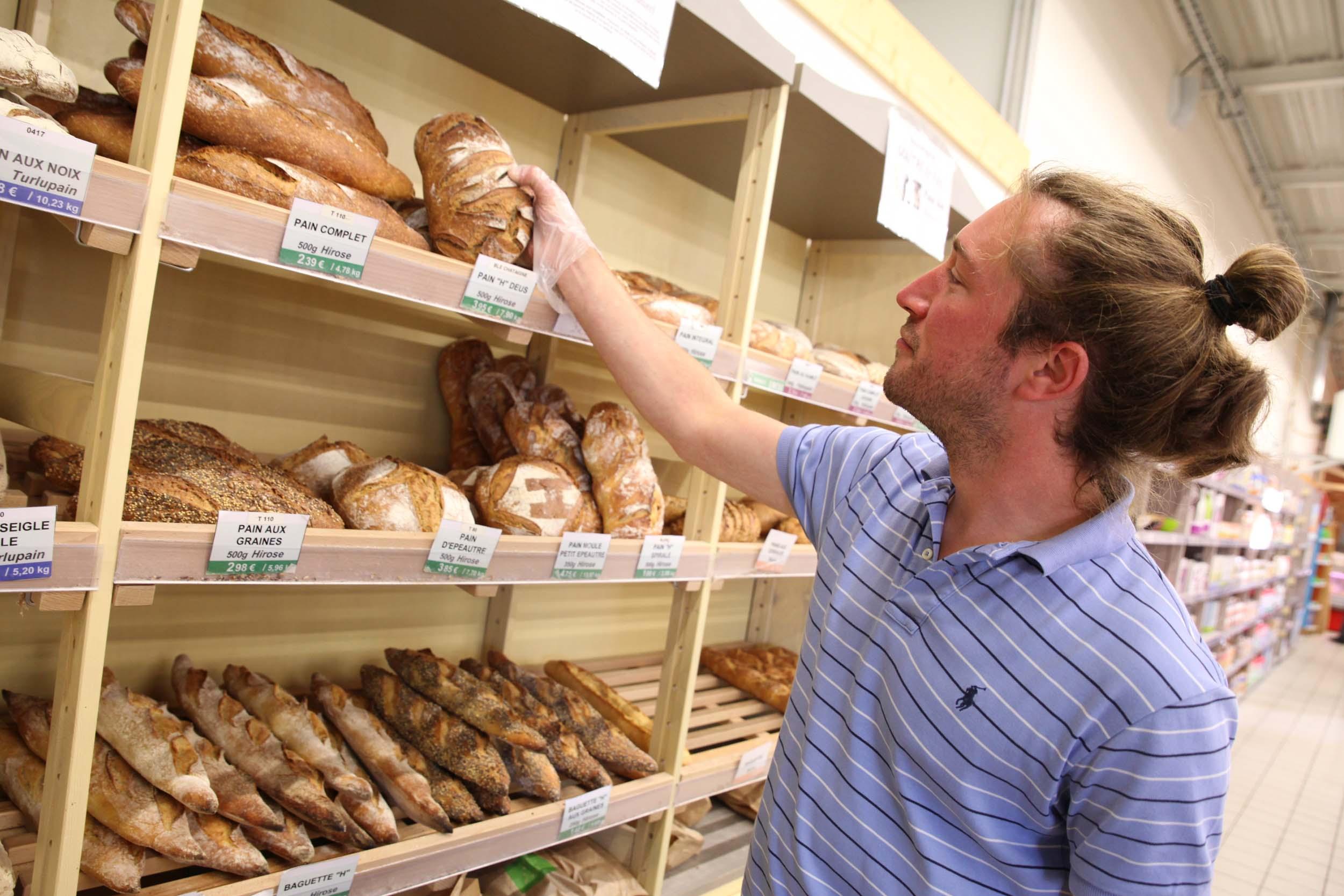 boulangerie belfort.jpg