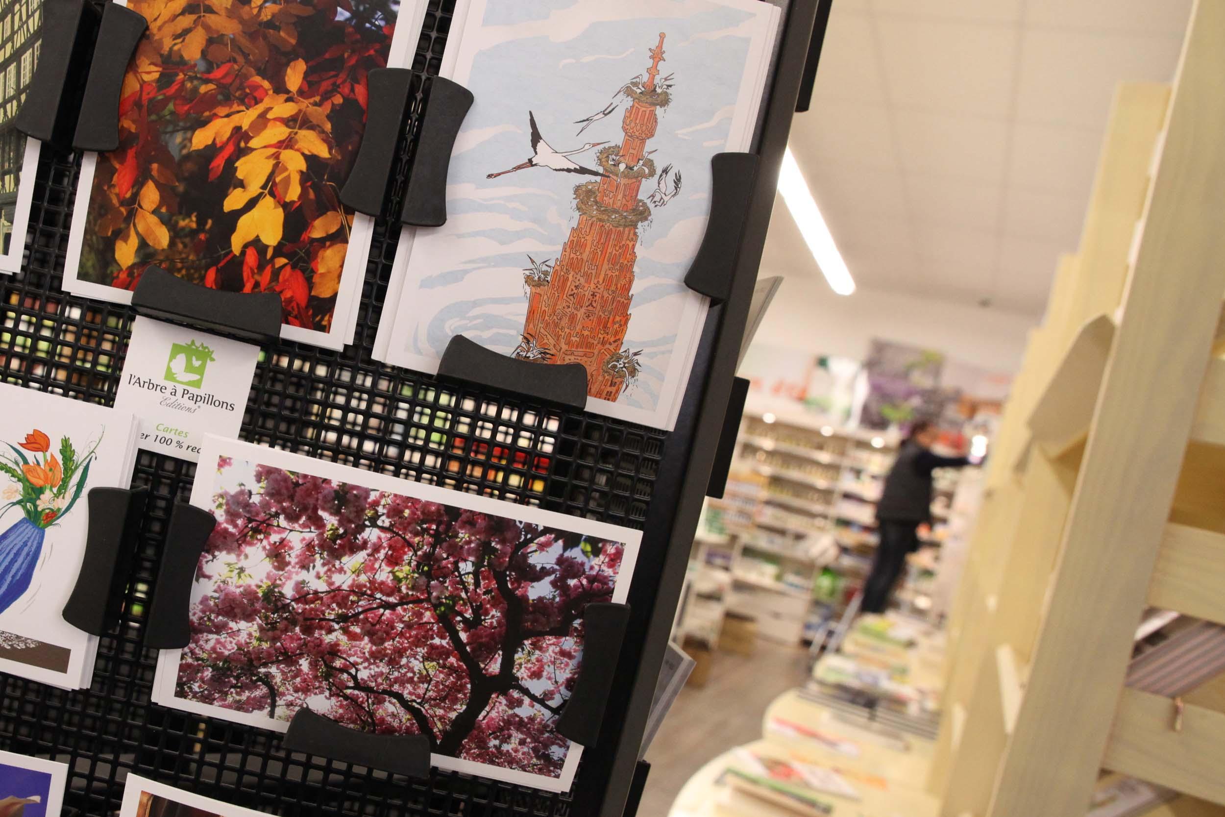 carte postale arbre a papillon illkirch.jpg