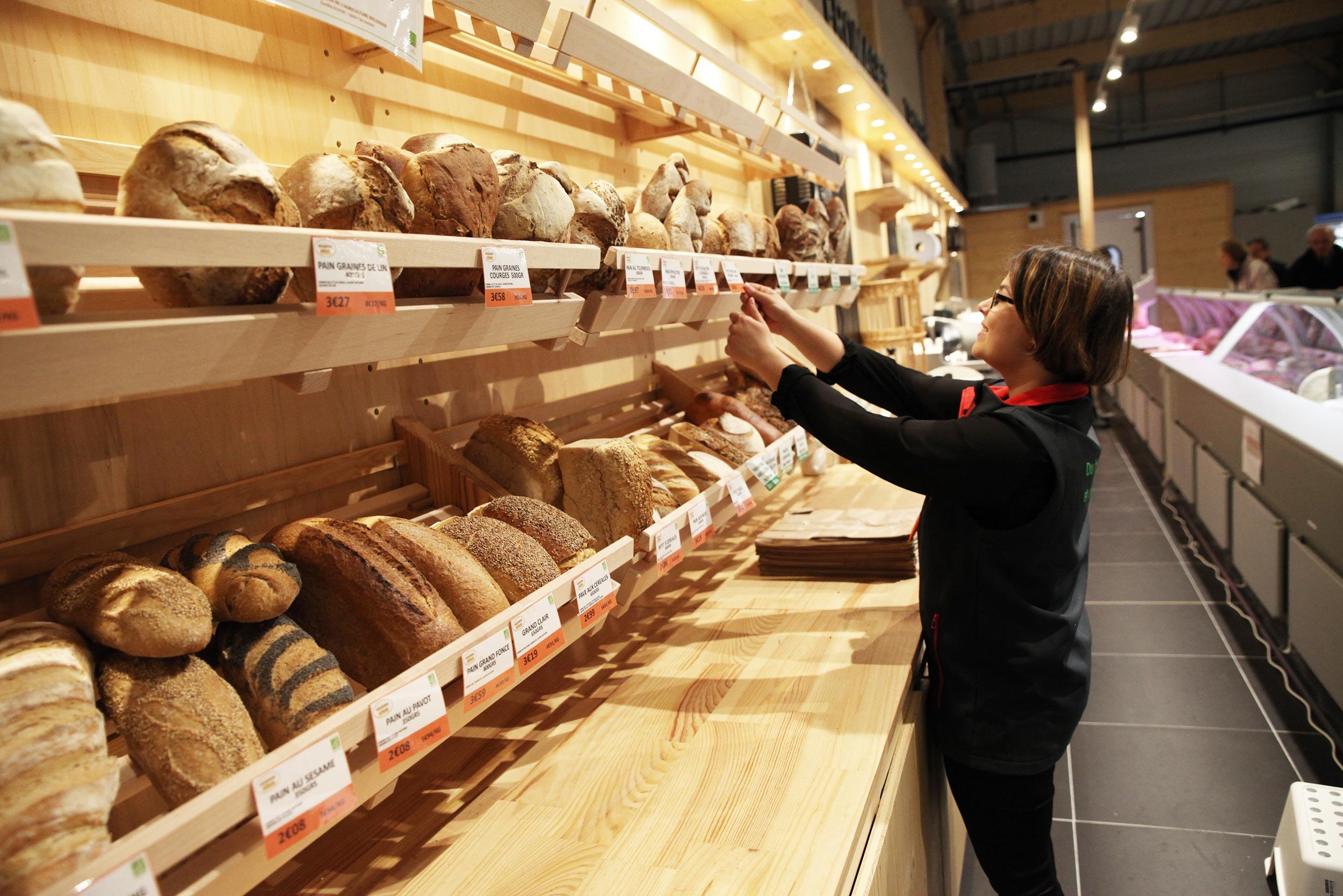 Boulangerie-1.jpg