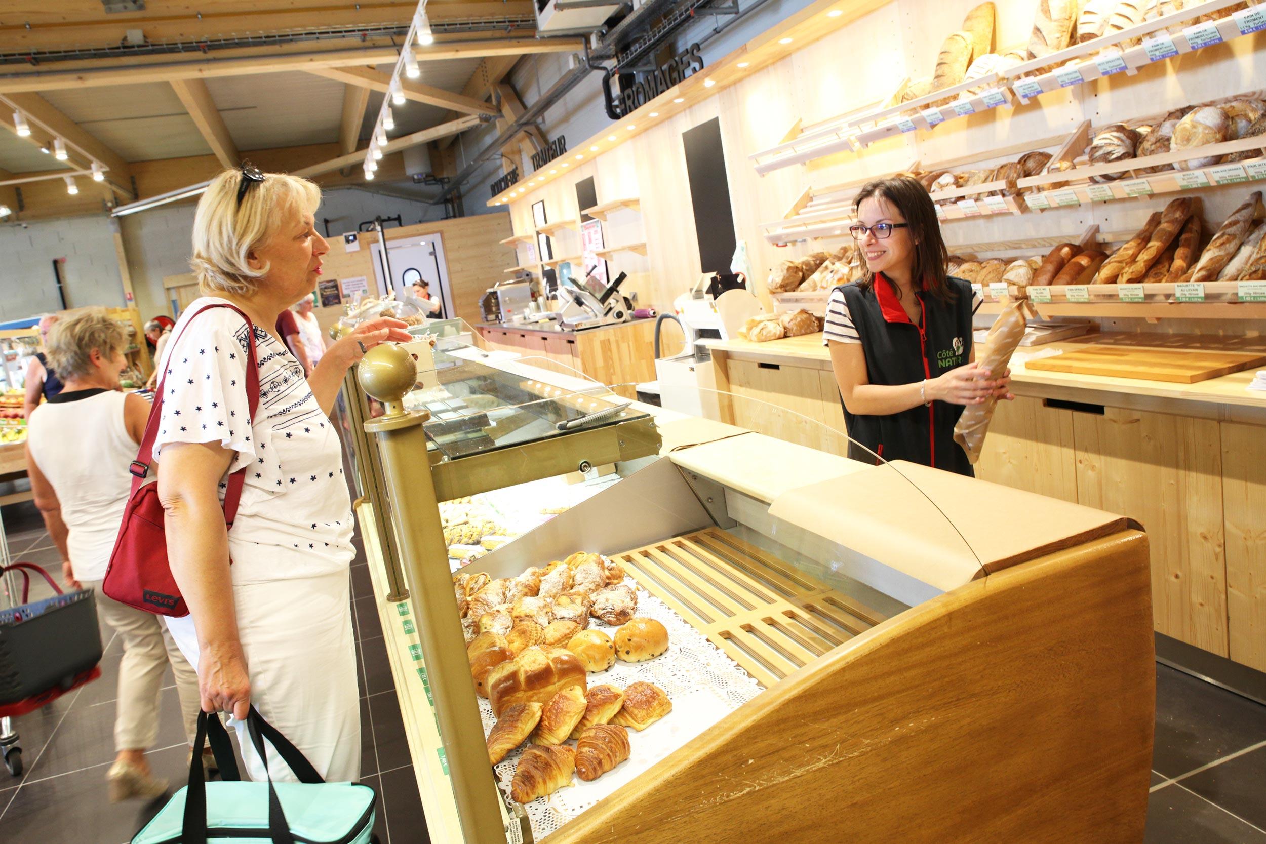 Boulangerie-2.jpg