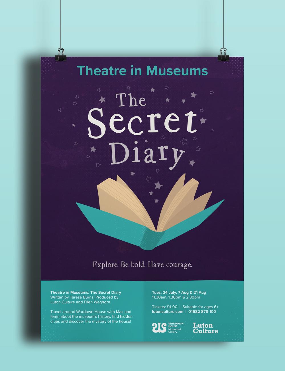 Secret Diary.png