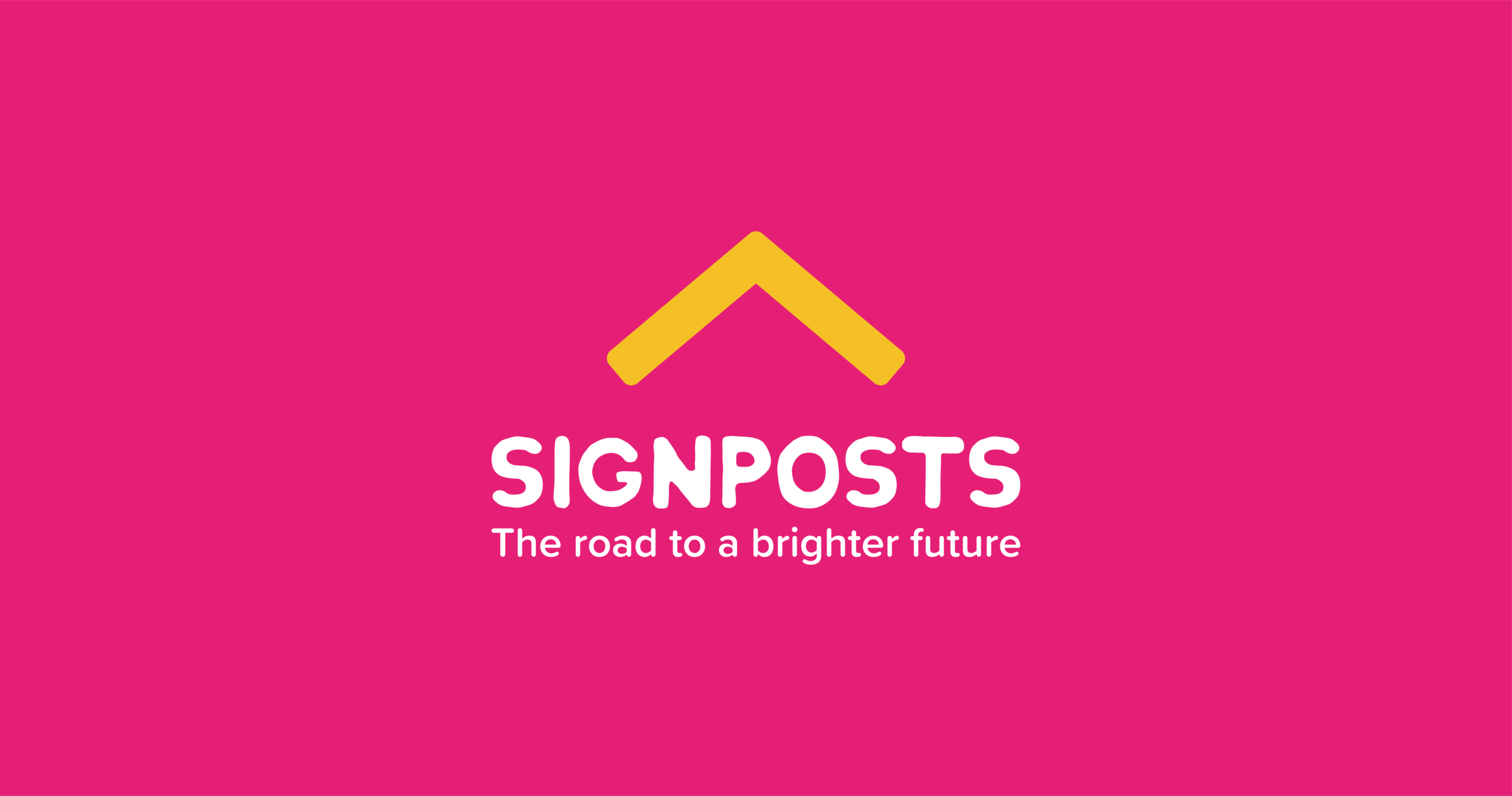 Signposts_logo design-04.png