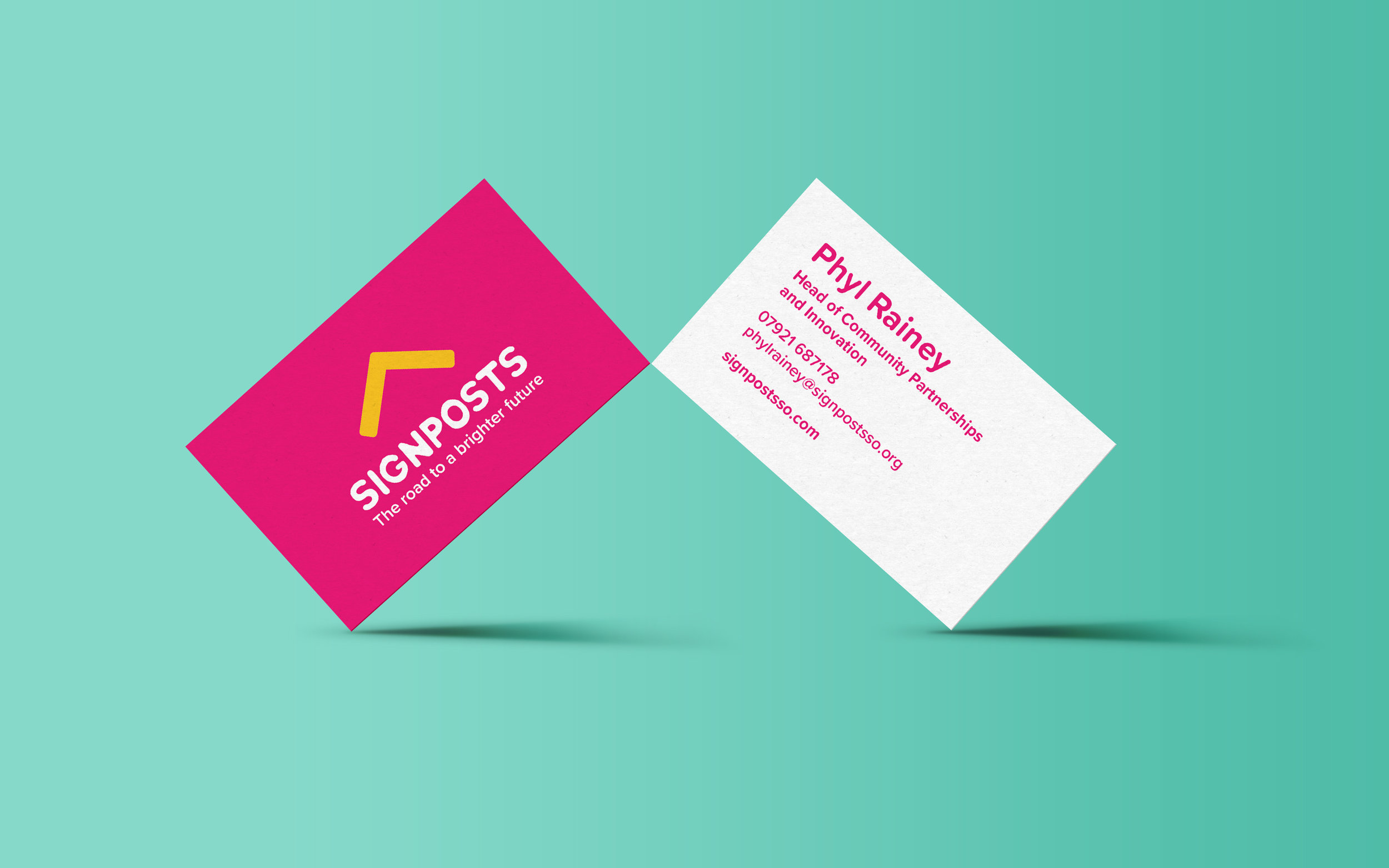 Signposts_business cards.jpg