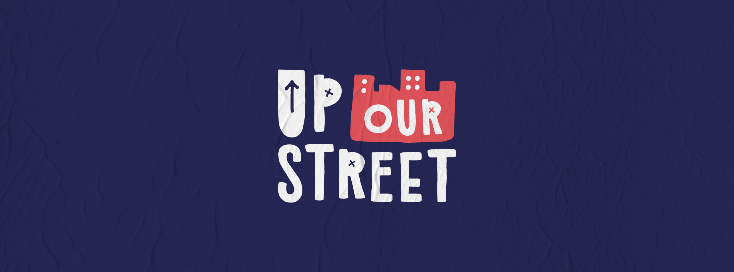 Up Our Street logo-04.png