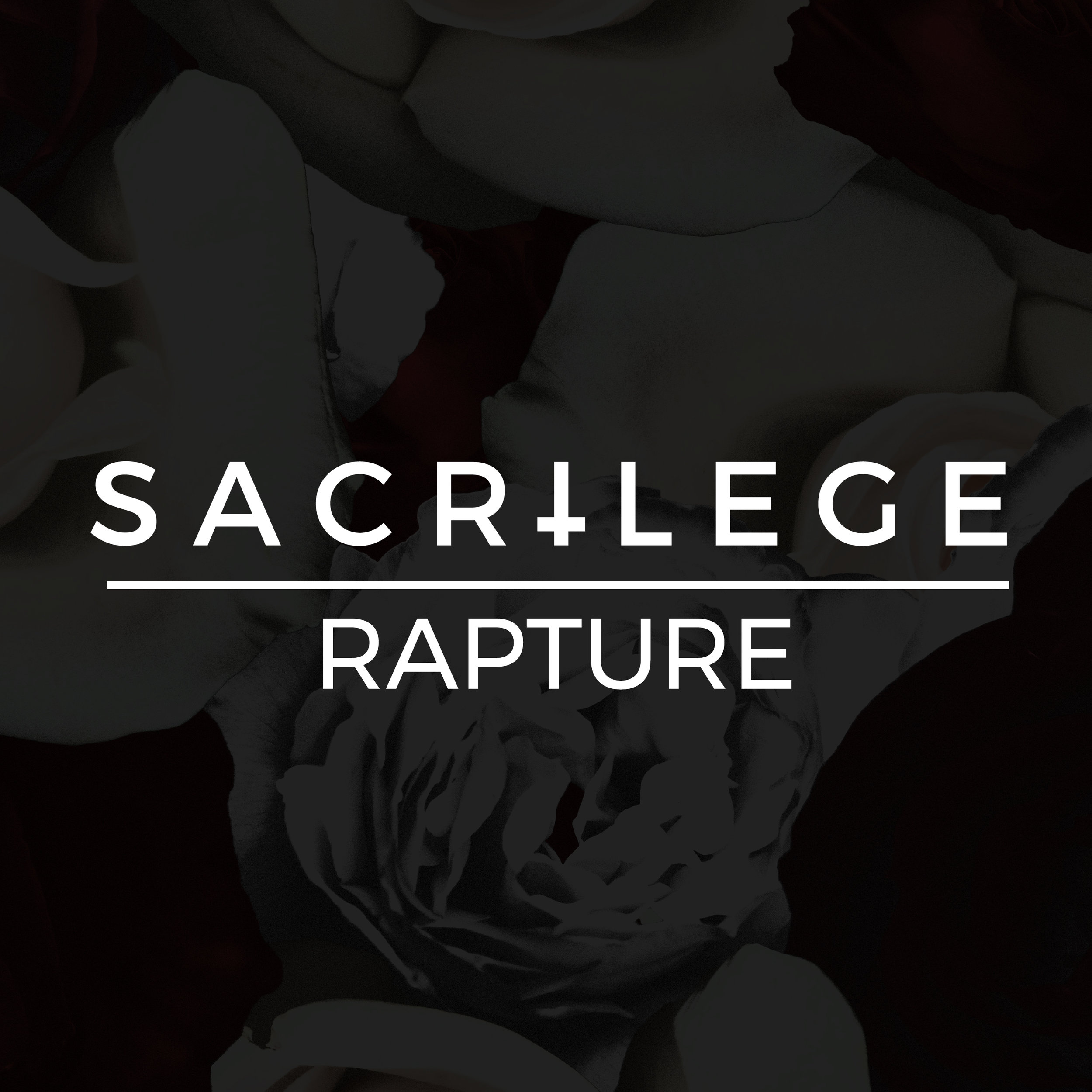 Rapture Cover.jpg