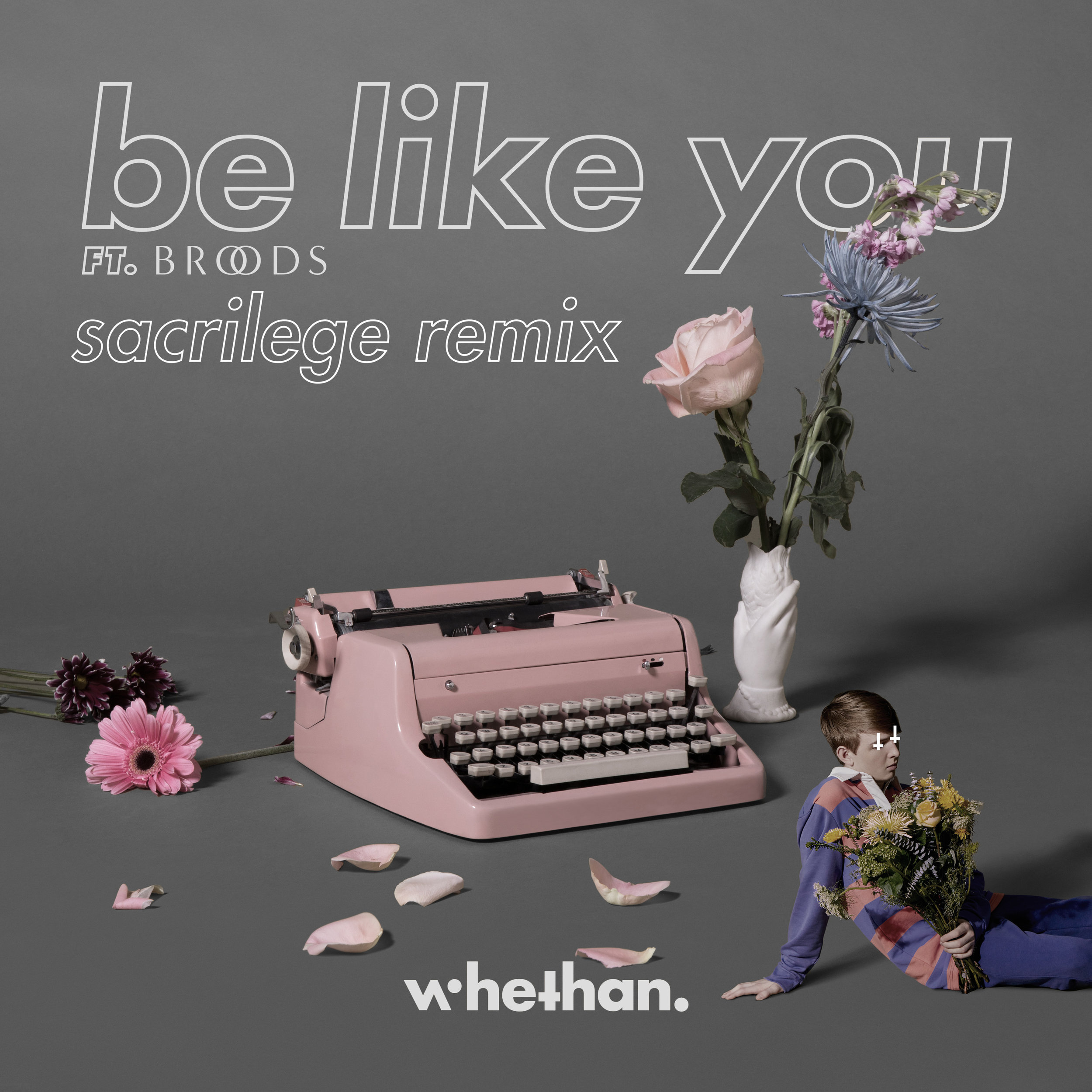 Whethan - Be Like You (feat. Broods)Remix.jpg