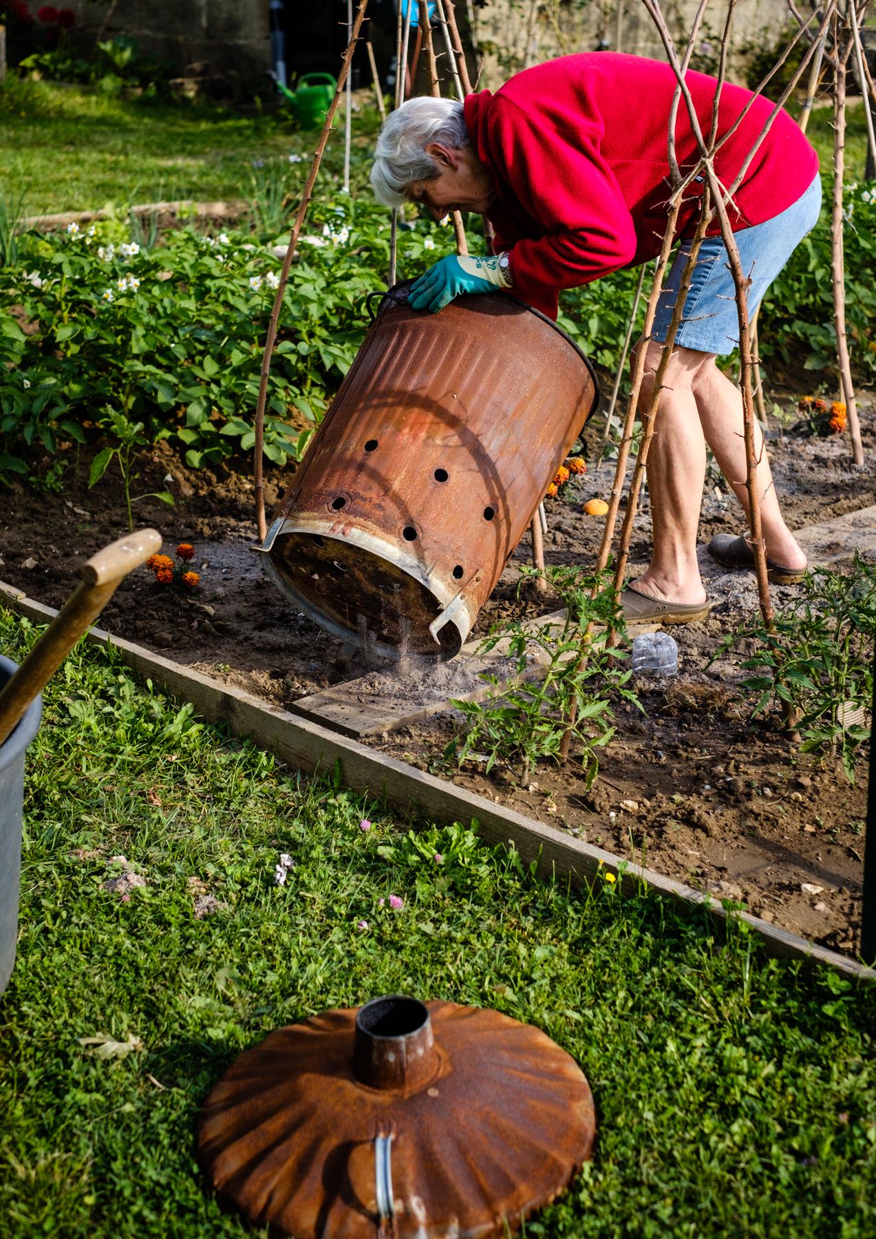 Garden Project - 173 - DSCF7274 copy.jpg