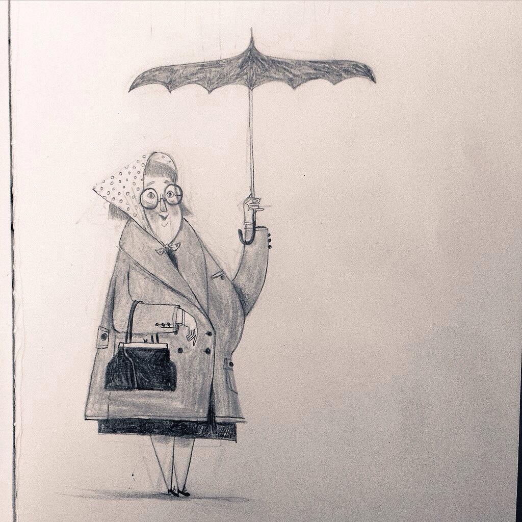 Old-lady-tiny-feet.jpg