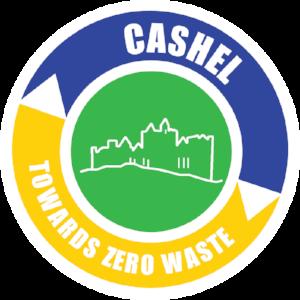 cashel_logo_final.png
