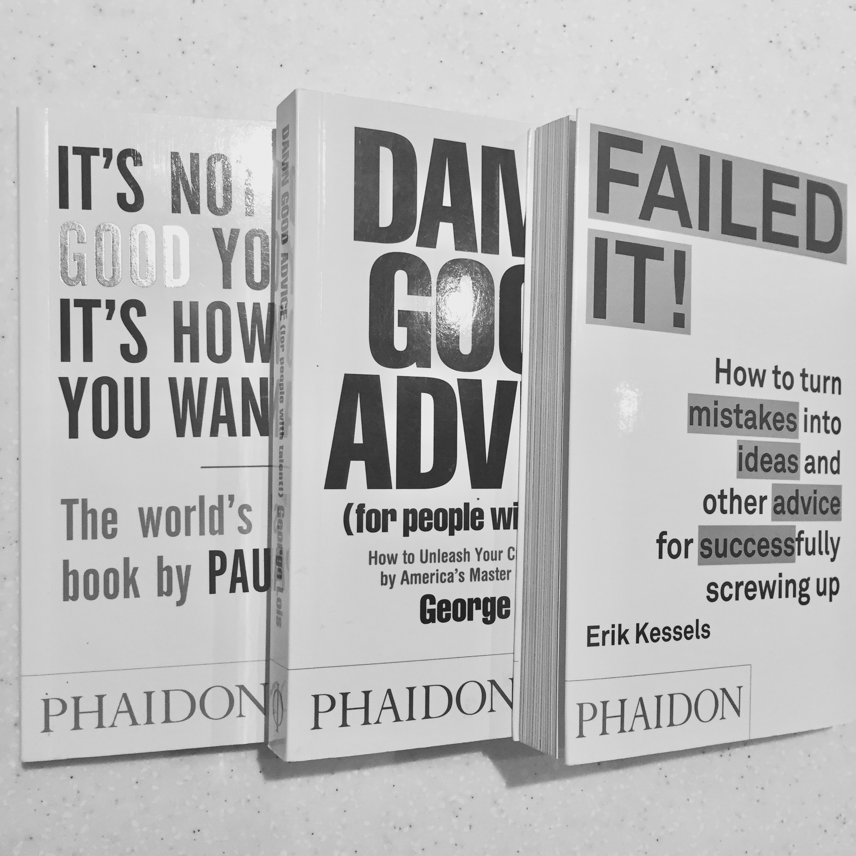 phaidon-books-bw