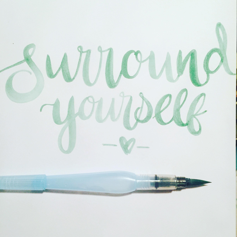 surround-yourself.jpg