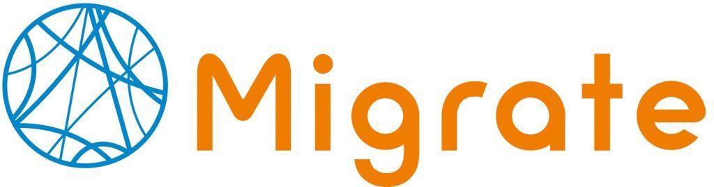 Migrate_Logo_horizontal-1024x269.jpg