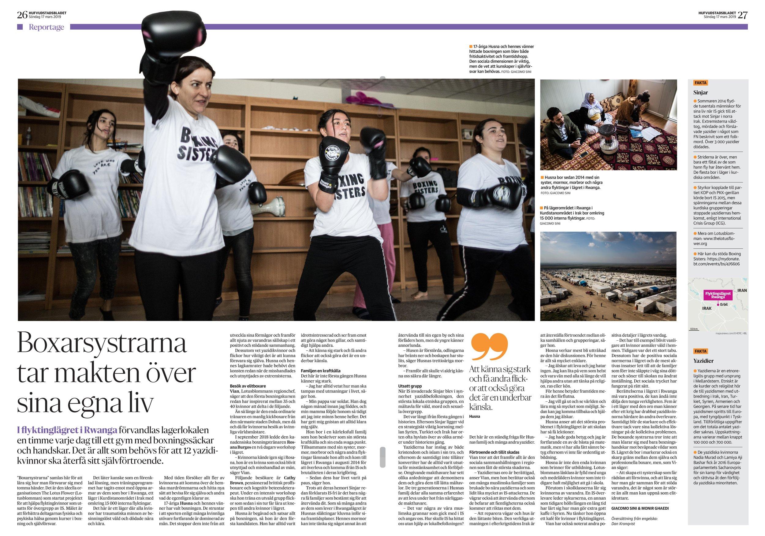Hbl (Swedish Finland) Iraq Boxing Sieters - p. 26-27.jpg