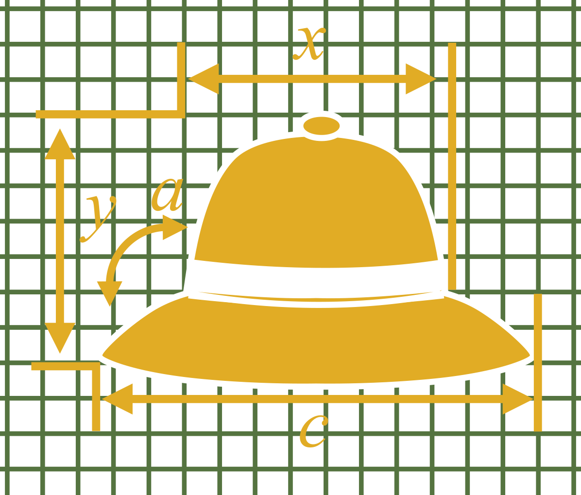 Hat-Icons-Grid_FNL-3.png