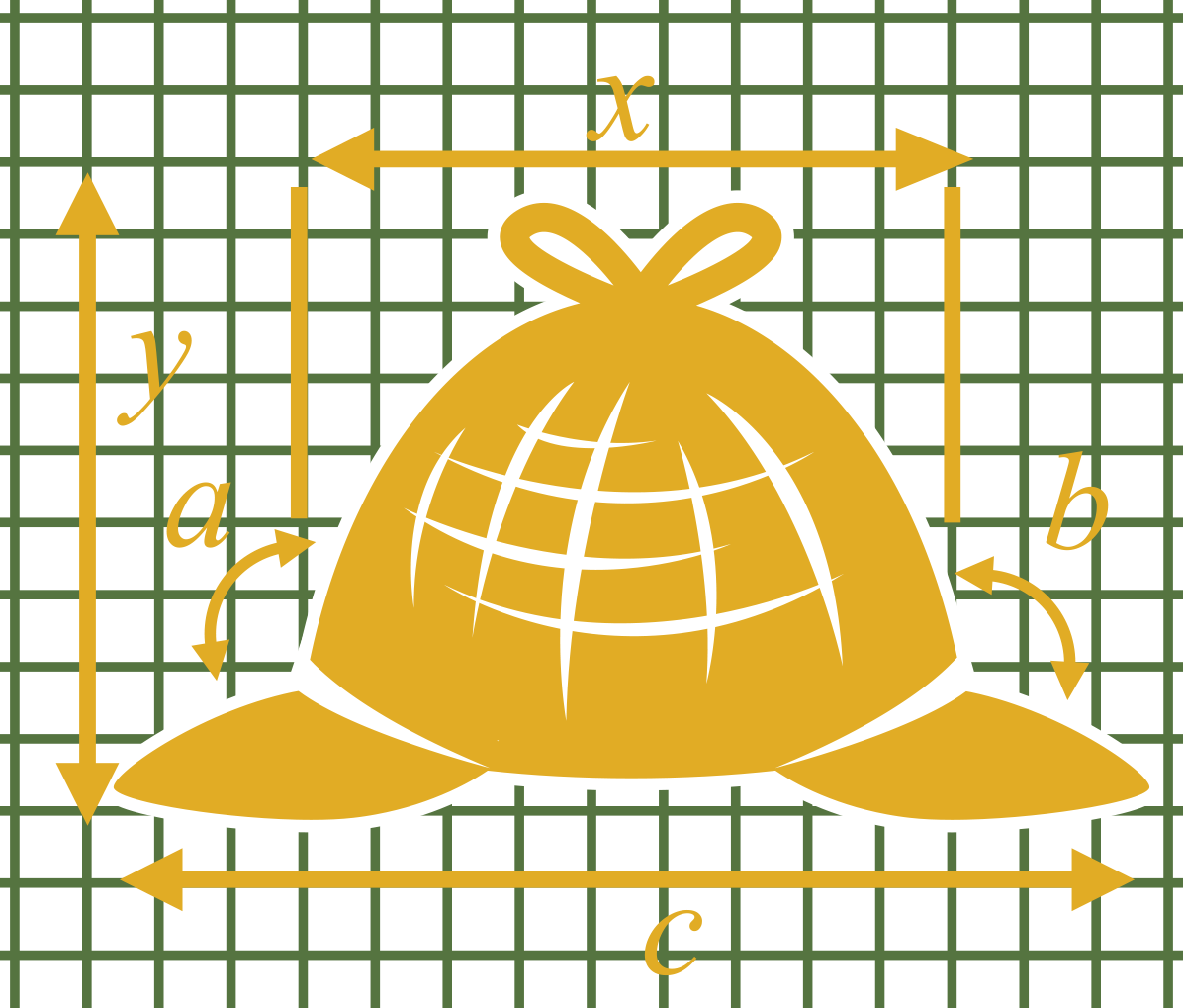 Hat-Icons-Grid_FNL-16.png