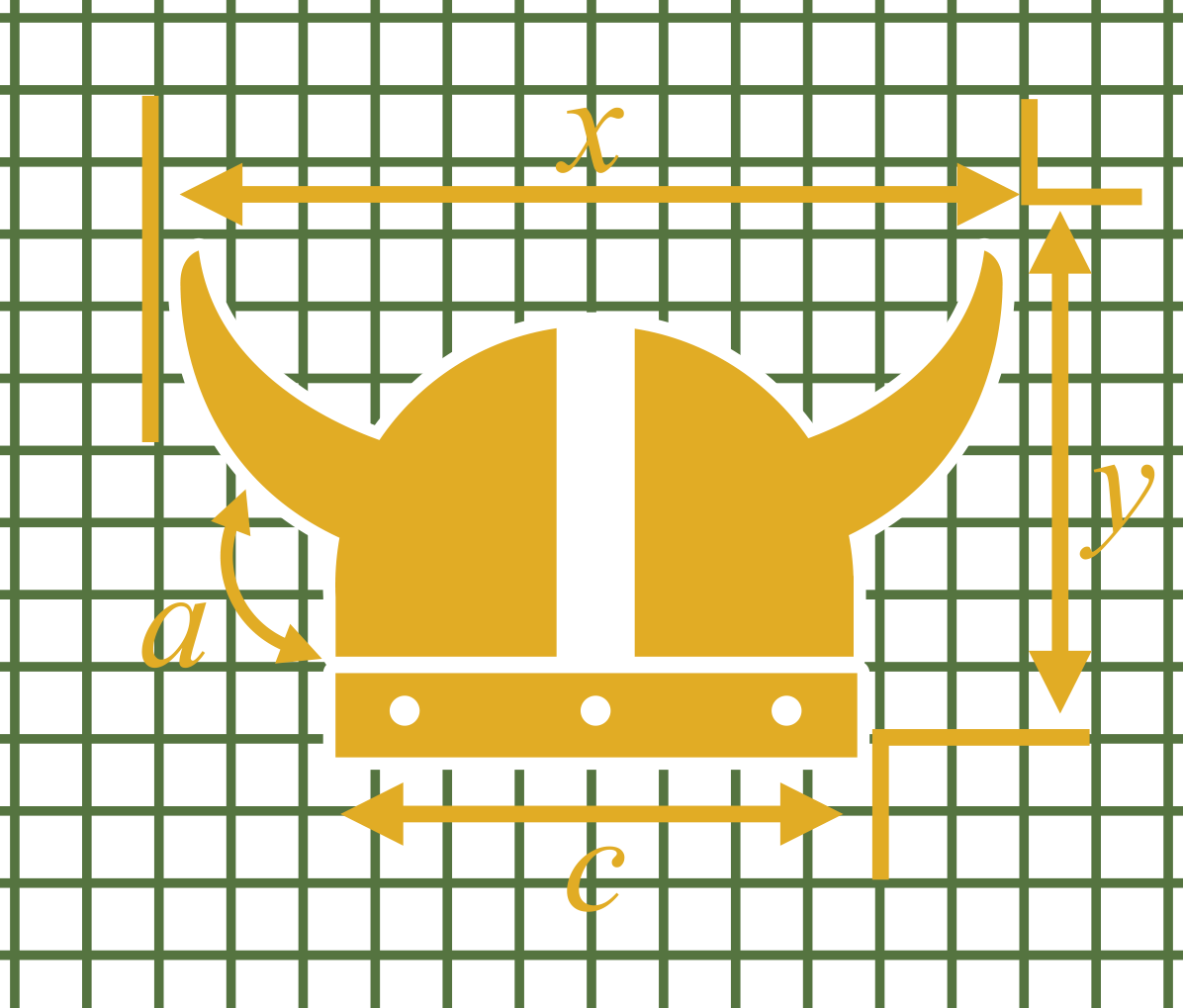 Hat-Icons-Grid_FNL-1.png
