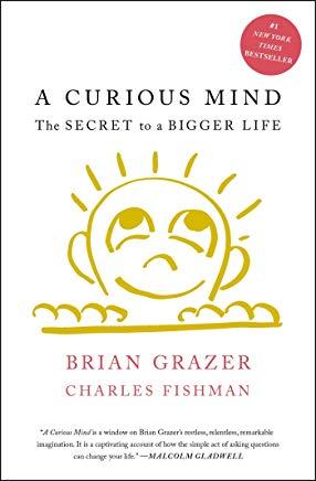 A curious Mind.jpg