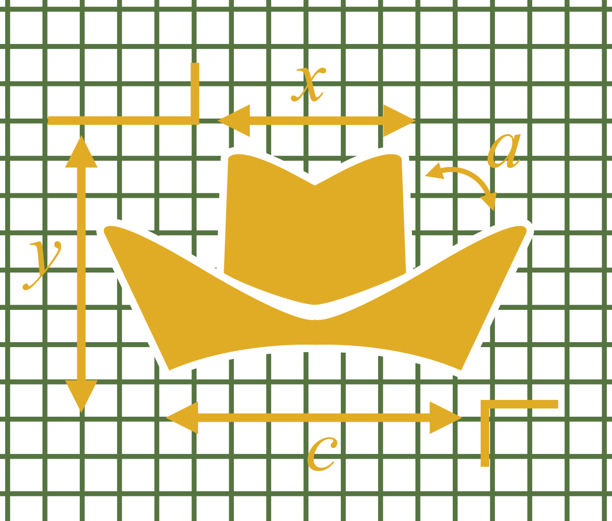 Hat-Icons-Grid_FNL-6.png