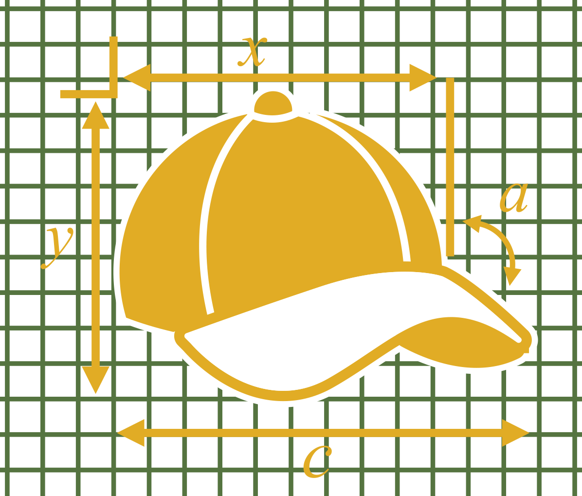 Hat-Icons-Grid_FNL-8.png