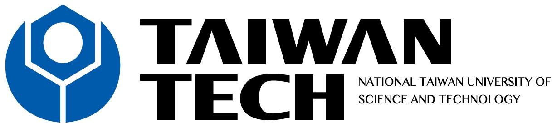 Taiwan-Tech-logo 2.png
