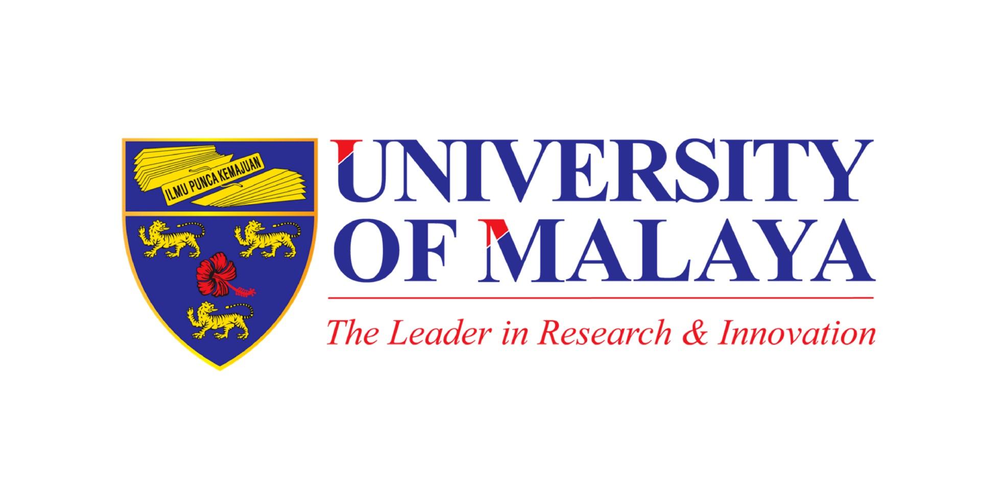 Logo+U-2500png-01.jpg